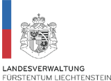 Handelsregister des Fürstentums Liechtenstein